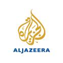 Al Jazeera (Eng)