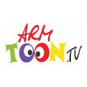 Armtoon.tv