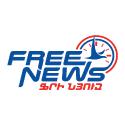 Free News