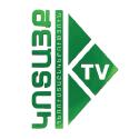 Կոտայք TV