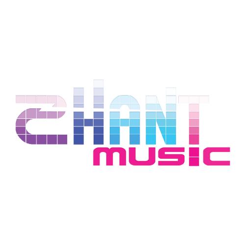 Շանթ Music HD