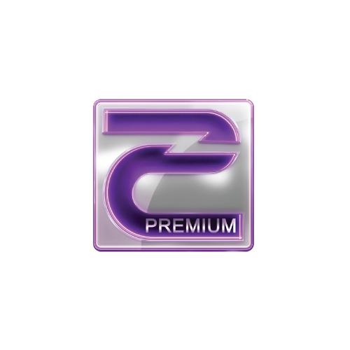 Շանթ Premium HD
