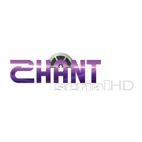 Շանթ Սերիալ HD