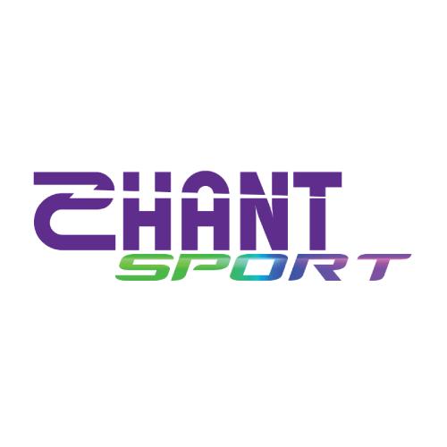 Շանթ Sport HD