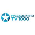 TV 1000 Рус. Кино