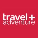 Travel+Adventure