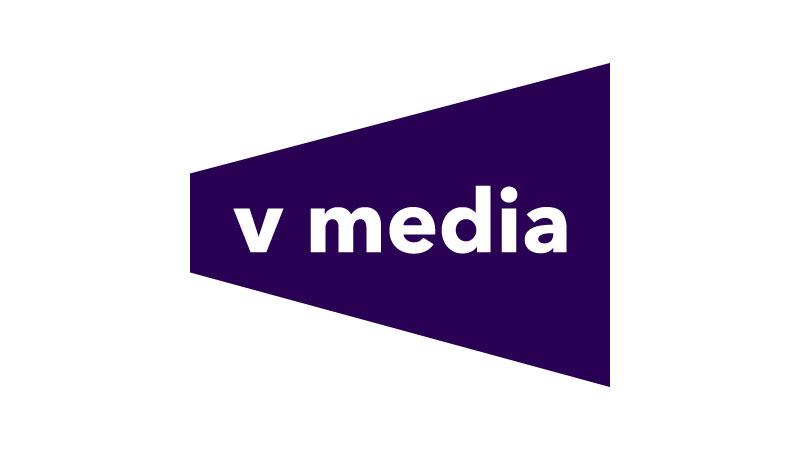 V Media