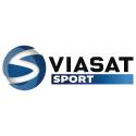 Viasat Sport