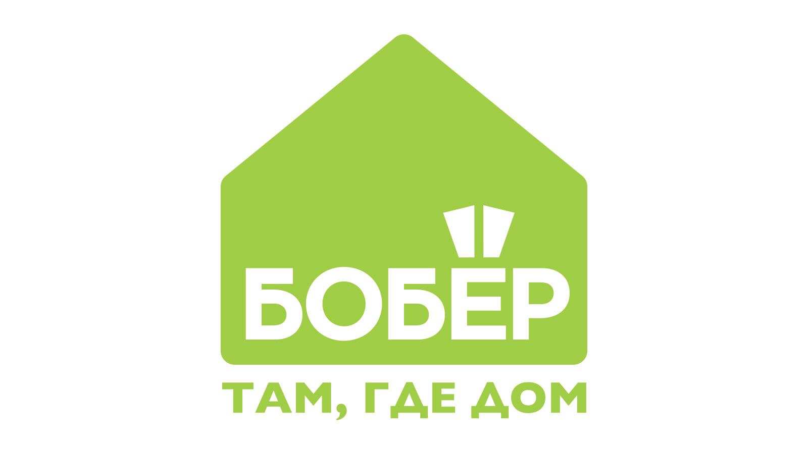 Бобёр ТВ