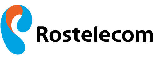 Rostelecom Armenia
